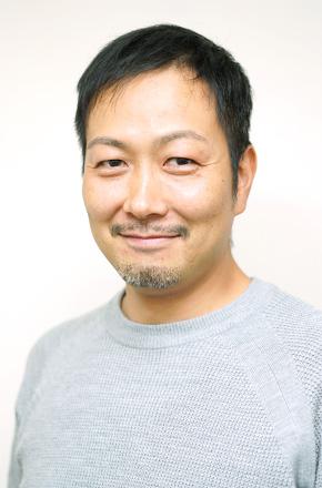 宮田 貴文