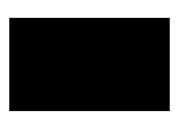 【ビレッジカンパニー様】ロゴ制作