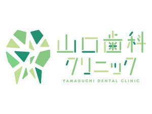 181014_logo_1-min