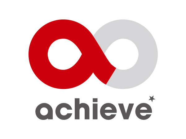 achieve_logo