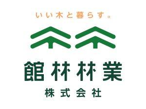 tatebayashi_logo