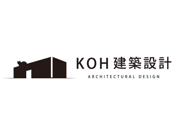 koh_logo