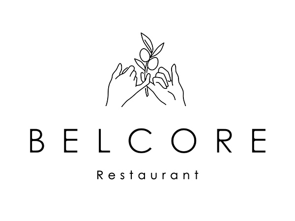 belcore_logo