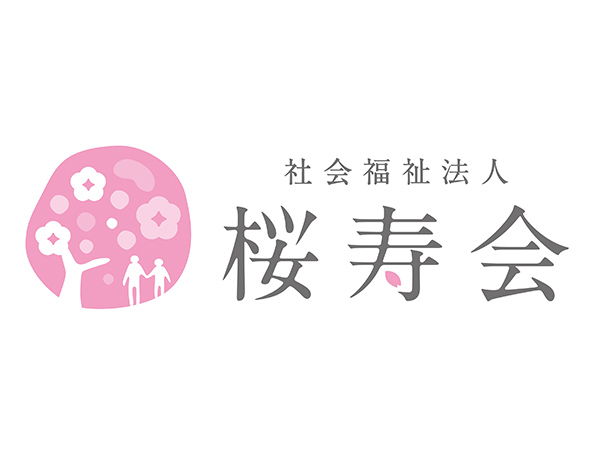 ojyukai_logo