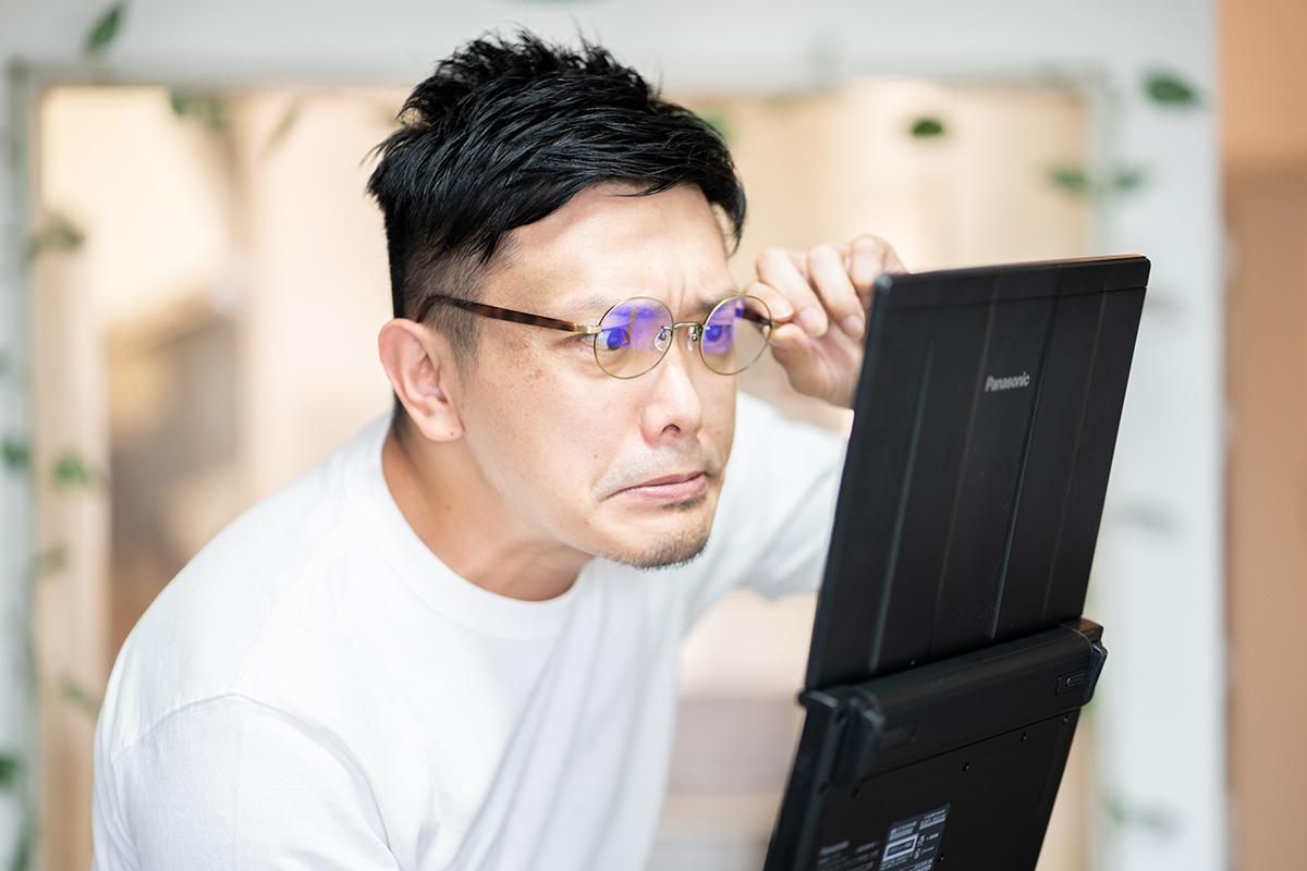 コンテンツ作成 プロデューサー 石川 YORIYORK