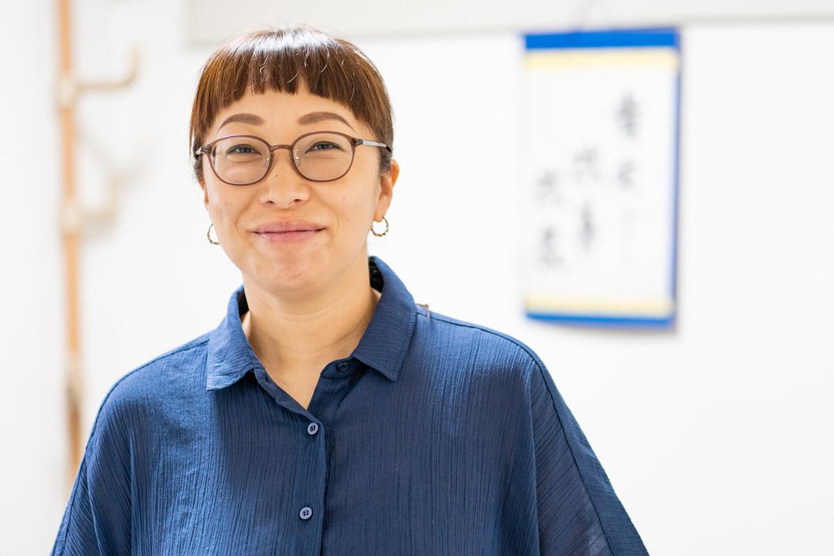 ライター・ディレクター YUKIE YORIYORK